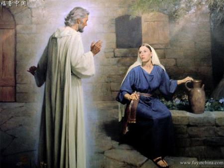 歌曲耶稣你为了谁歌谱